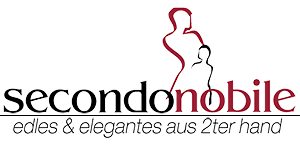 Logo secondonobile